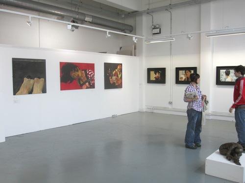 london picture hanger 07957 598 088 professional art installation